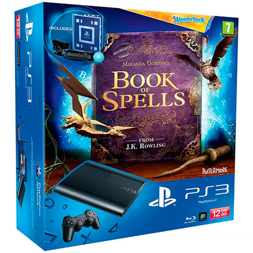 1PlayStation3_12G_Super_Slim_Wonderbook_500px.jpg