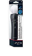 Playstation Move