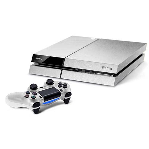 PS4_4.jpg