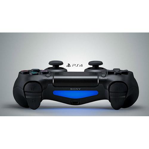 PS4_5.jpg