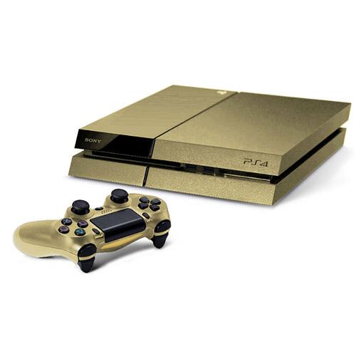 PS4_6.jpg