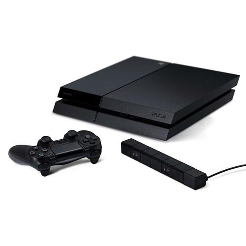 PS4_7.jpg