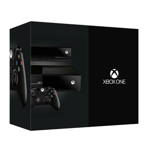 xbox_one_box_500.jpg