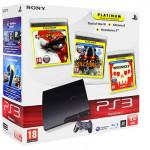 1-Playstation_3_320Gb_gt5-500px.jpg