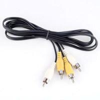 8-bit Cable AV (1.5 М)