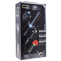 PS Move Набор 4-in-1