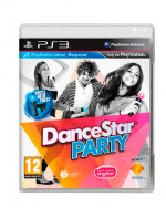 7-DanceStar-Party-portada-PS3.jpg