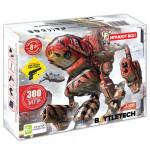 8bit_Battletech_500x500.jpg