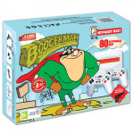 8bit_Boogerman_500x500.jpg