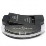 BH-PSP02510-1.jpg