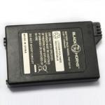 BH-PSP02510-2.jpg