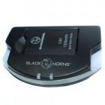 BH-PSP02510-3.jpg