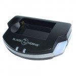 BH-PSP02510-4.jpg