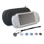 BH-PSP02619-2.jpg