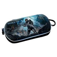 PS Vita Сумка 3D