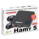 Hamy_5_classic_black.jpg