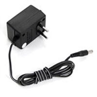 8-bit AC Adapter (no box)