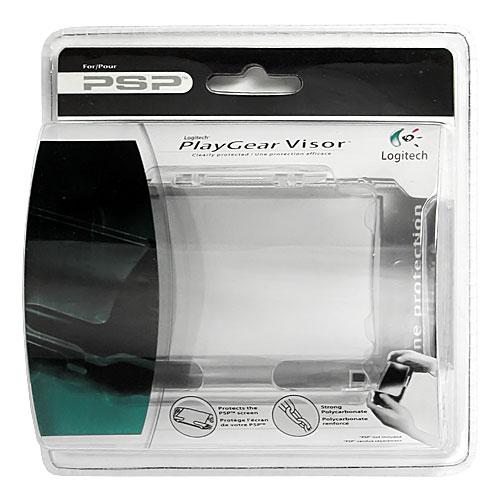 PSP 1000 Крышка защитная на экран