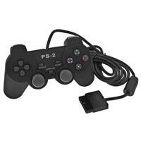PS 2 Controller Analog !QU