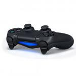 PS4_3.jpg