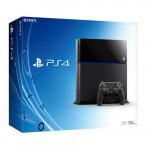 PS4_box_500.jpg