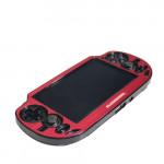 PSV_case_plastic_red.jpg