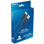 PS_Vita_Cable_USB_Original_box.jpg