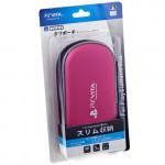 PS_Vita_Hard_Pouch_Pink.jpg