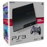 PlayStation_3_320Gb-1.jpg