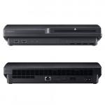 PlayStation_3_320Gb-3.jpg