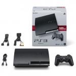 PlayStation_3_320Gb-4.jpg