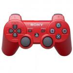 PlayStation_3_320Gb_red-3.jpg