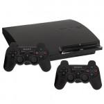 Playstation_3_320Gb_gt5-2.jpg