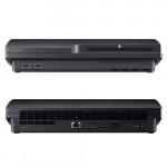 Playstation_3_320Gb_gt5-3.jpg