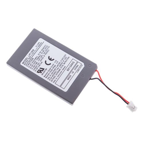 PS 3 Battery pack 1800mAH