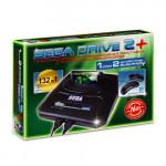 Sega_2_green_132.jpg
