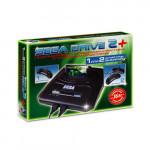 Sega_2_mini_green.jpg