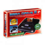 Sega_2_red_132.jpg