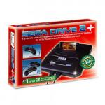 Sega_2_red.jpg