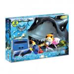 Sega_Shark.jpg
