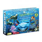 Sega_shark_back.jpg