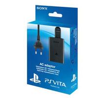 PS Vita Adapter Original