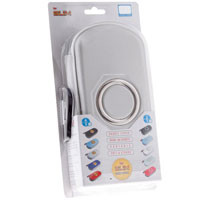 PSP 2000/3000 Сумка