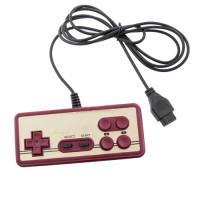 8-bit Controller (квадратные) 9р узкий разъем