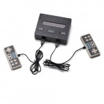 dendy_nes_440_black_console_and_controllers.jpg
