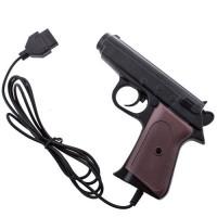 8-bit Пистолет широкий разъем