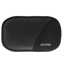 PS Vita Сумка