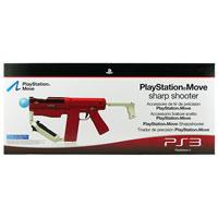 PS Move Sharp Shooter