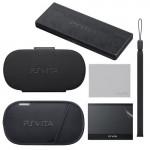 ps-vita-starter-kit-2.jpg