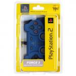 ps2-force2-blue-pack.jpg